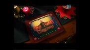 Nickelodeon Big Time Rush Шеметен бяг - сезон 2 - еп.9 Бг Аудио Цял Епизод