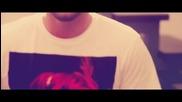 Hamed { Deemah } Anousheh - Apologize { 2012, hq }
