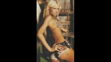 Sexy Snimki Na Paris Hilton