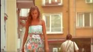 Сияна Ангелова - X Factor Bulgaria (10.09.2014)