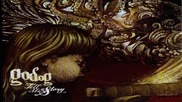 Godog - Eat | Tell Me A Story (2011)