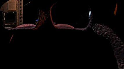 Let's Play: Five Nights at Freddy's 2 Нощ7 Завършена (2/2/2/2/2/2/2/2/2/2)