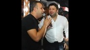 Тони Стораро и Джамайката - Двама братя тарикати Remix - Youtube