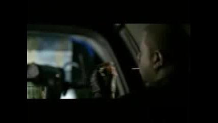 Timbaland Ft. Nicole Scherzinger - Scream