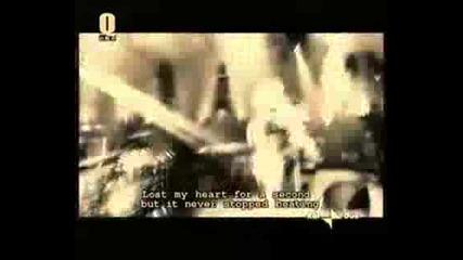 Превод Anastacia - Defeated