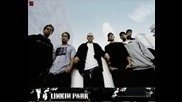 Linkin Park - No Roads Left (full Song)