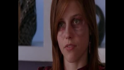 One.tree.hill.s06e03