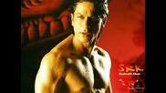 Shahrukh Khan индиско