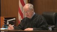 Man Pleads Not Guilty To Stalking Sandra Bullock