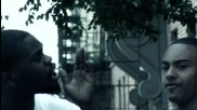 Sinsay Feat. Jay Rock & Remo Da Hitmaker - I Dont Back Down ( Official Video ) * High Quality *