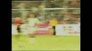 Crisiano Ronaldo Vs Ronaldinho