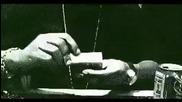 Ice Cube - Smoke Some Weed [ Официално Видео ]