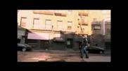 Serj Tankian - Sky Is Over (official Video