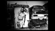Joeski - Natty Dread