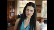 Най - красивата турска актриса