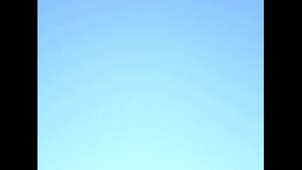 21.06.09 Летене и Кацане на различни модели