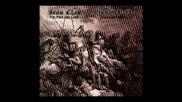 Iron Clad - The Templars Call