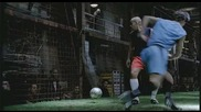 Nike football Cage S - final 1