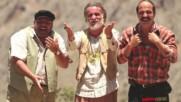 Dugun Dernek Tridine Bandim Film Muzigi Yonetmen The Oscars Movies Holywood 2017 Hd