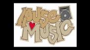 Sobieski House Music - Summer hits 2008