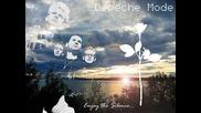 Matt Samuels - Enjoy The Silence (pete Griffiths Remix)