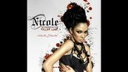 Bg Превод и Текст! Nicole Scherzinger - You Will Be Loved (от Албума Killer Love)