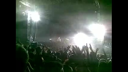 Tiesto @ Solar 2011 Cacao Beach - Sweet dreams