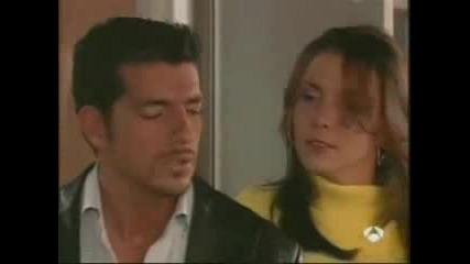 A KIZZ For Barbara (Barbara Y Alberto)