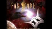 Farscape Or Buffy The Vampire Slayer