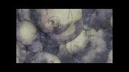 Fairy Tail - Епизод 7 - Bg Sub - Високо Кaчество