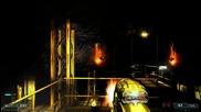 Doom 3 Bfg Edition- Resurrection of Evil (част 03)- Veteran