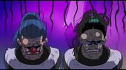 One Piece Епизод 437 Високо Качество