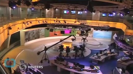 Amidst Turmoil Al Jazeera America Taps New CEO