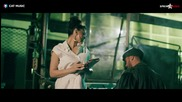 Phelipe feat. Carmen - Sah Mat ( Official Video '2015) Hd 1080p
