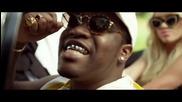 A$ap Ferg - Shabba (feat. A$ap Rocky)