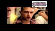 [hq] Basshunter & Aylar - I Miss You