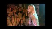 Hilary Duff - What Dreams Are Made Off