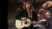 Eddie Rabbitt - Top 1000 - Drivin My Life Away- Live - Hd