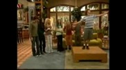 Hannah Montana & Hsm