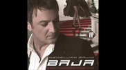 Nedelko Bajic Baja - Non Stop (2010)