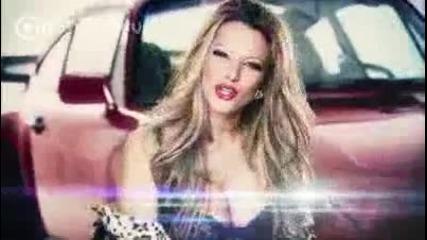 Emiliia - Dvoino (official Video)