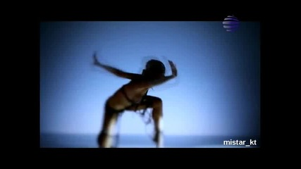 Малина feat. Галена - Kaba dance (remix)