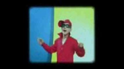 Florin Peste & Play Aj - Noaptea [nadq-ogan momi4e]
