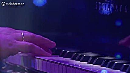 Thomas Quasthoff - Imagine Live