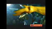 Eminem-LooSe Yorself(original video)