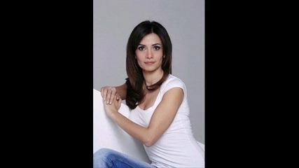 10-те най-красиви Турски актриси