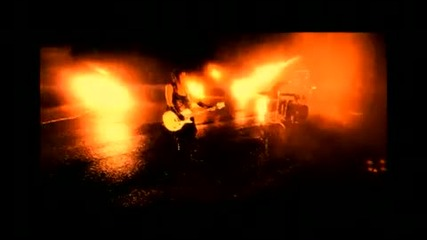 Skillet - Hero Official Music Video