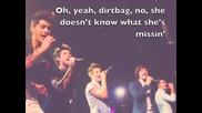 Страхотния кавър на One Direction - Teenage Dirtbag