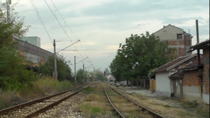 Кпв 82210