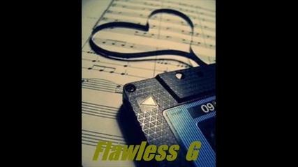 Flawless G - Живея